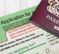 How to get your First Provisional Driving Licence