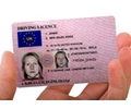 What Can I Drive on an Automatic Licence?