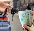 Guide on how to save money on driving lessons